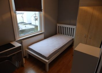 Thumbnail 1 bedroom flat to rent in Albion Hill, Brighton, East Sussex