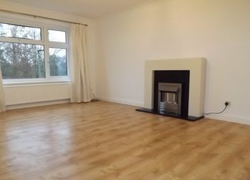 Thumbnail 1 bed flat to rent in Argosy Close, Bawtry, Doncaster