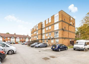 Thumbnail 3 bed flat for sale in Brook Street, Luton