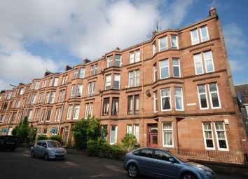 Thumbnail 2 bed flat for sale in Flat 3/1, 184, Copland Road, Glasgow