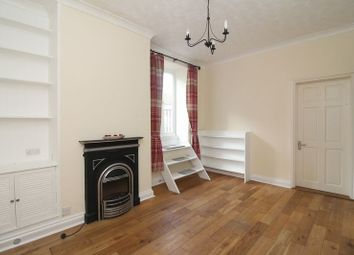 Thumbnail 1 bed flat to rent in Lower Woodfield Road, The Lincombes, Torquay
