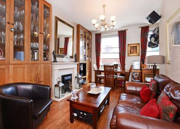 Thumbnail 1 bed flat for sale in Oak Road, Ealing