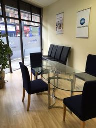 Thumbnail Office to let in Finchley Road, Childs Hill, London