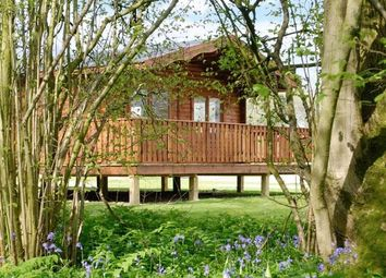 Thumbnail 3 bedroom bungalow to rent in Pitt, Winchester, Hampshire