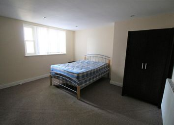 Thumbnail 3 bed flat to rent in Princes Road, Liverpool