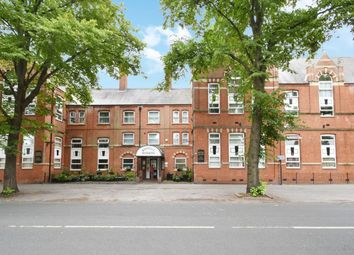 1 bed flat for sale in Boulevard, Hull HU3
