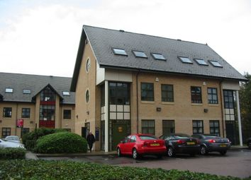 Thumbnail Commercial property to let in First Floor, 10 Milbanke Way, Bracknell