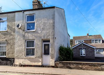 Thumbnail 3 bed end terrace house to rent in Hawthorn Bank, Spalding