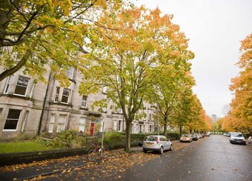 Thumbnail 2 bed flat to rent in Gladstone Terrace, Marchmont