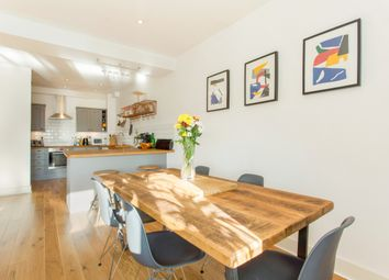 2 bed maisonette for sale in Fairfield Road, London E3