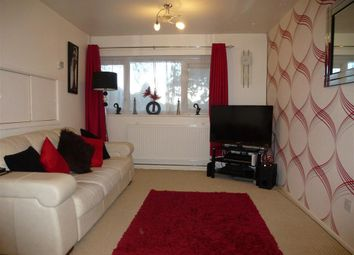 Thumbnail 1 bed flat to rent in Coxwell Gardens, Edgbaston, Birmingham