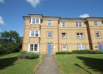 Find 2 Bedroom Flats To Rent In Enfield Zoopla