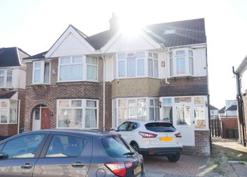 Thumbnail Studio to rent in Charmian Avenue, Stanmore