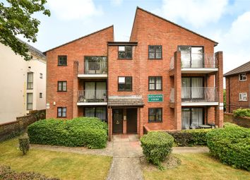 Thumbnail 1 bed flat for sale in Alexander Court, 89 Bromley Road, Bromley