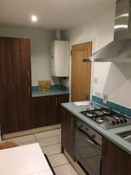 Thumbnail 2 bed flat to rent in Market Street, City Centre, Aberdeen AB115Py