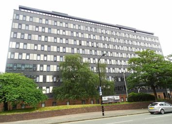 Thumbnail Studio to rent in Seymour Grove, Old Trafford, Manchester