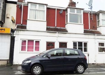 Thumbnail 3 bedroom terraced house for sale in Jetson Street, Abbey Hey, Manchester