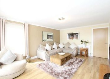 Thumbnail 2 bed flat to rent in Balgownie Place, Bridge Of Don, Aberdeen