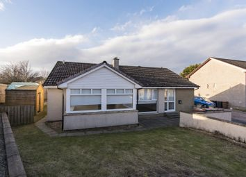 Thumbnail 5 bed bungalow for sale in Clashrodney Avenue, Cove Bay, Aberdeen