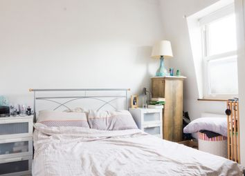 Thumbnail 2 bed maisonette to rent in Essex Road, London, London