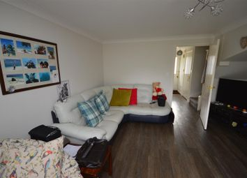 Thumbnail 2 bedroom terraced house for sale in Vane Close, Thorpe St. Andrew, Norwich