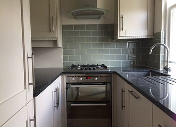 Thumbnail 1 bed flat to rent in Broadway Court, The Broadway, Haywards Heath