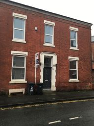 Thumbnail 1 bedroom flat to rent in Northcliff Street, Broadgate, Lancashire
