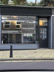 Thumbnail Property to rent in Front Street, Whickham, Newcastle Upon Tyne