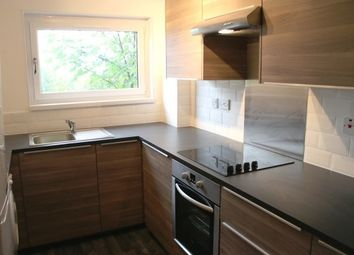 2 bed flat to rent in Townhill Road, Hamilton ML3