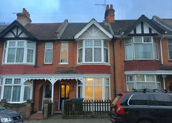 Thumbnail 4 bed shared accommodation to rent in Granville Road, Watford