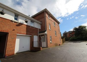 Thumbnail 1 bed flat for sale in Campbell Fields, Aldershot