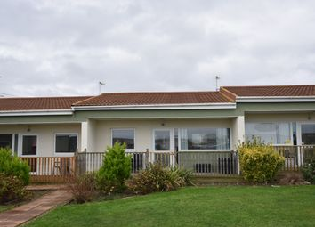 2 bed detached bungalow for sale in Mill Lane, Bacton, Norwich NR12