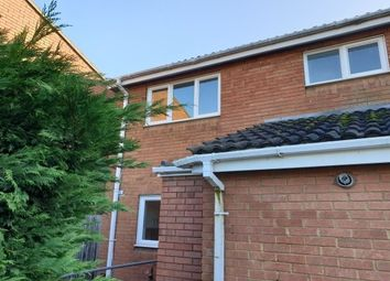 Thumbnail 3 bed property to rent in Hamble Drive, Aylesbury