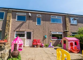 Thumbnail 3 bed terraced house for sale in Weston Park View, Otley
