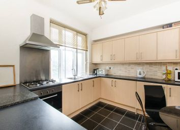 Thumbnail 3 bed flat for sale in Putney Hill, Putney