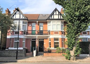 Thumbnail 5 bedroom property to rent in Whitehall Gardens, Acton, London
