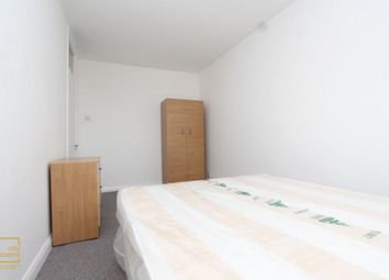 Thumbnail Room to rent in Wick Road, Homerton