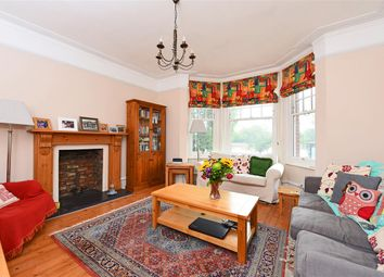 Thumbnail 2 bed flat to rent in Kenilworth Court, Lower Richmond Road, Putney