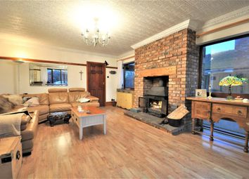 Thumbnail 3 bed end terrace house for sale in Custom House Lane, Fleetwood, Lancashire