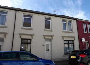 Thumbnail 3 bed terraced house for sale in Cumberland Street, Workington, Cumbria
