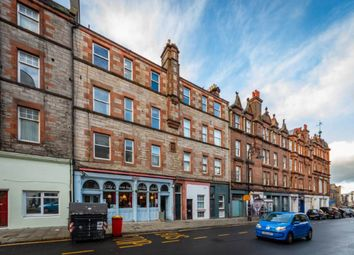 1 bed flat to rent in Henderson Street, Leith, Edinburgh EH6