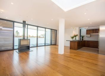 Thumbnail 3 bed flat for sale in Wild Rents, London Bridge