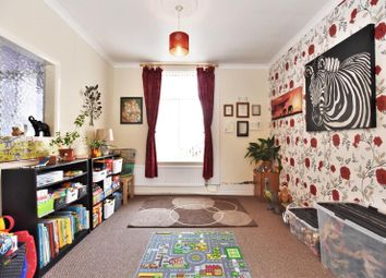 Thumbnail 3 bed terraced house for sale in Marsh Street, Barrow-In-Furness