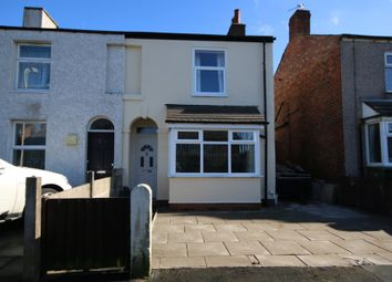 Thumbnail 2 bed semi-detached house for sale in Railway Street, Southport