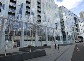 Thumbnail 2 bedroom property to rent in 3 Laban Walk, Deptford