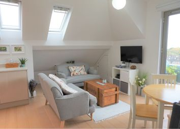 Thumbnail 2 bed flat to rent in 80 St. Johns Road, Tunbridge Wells