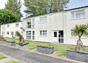 Thumbnail 1 bed flat for sale in King Johns Road, North Warnborough, Hook