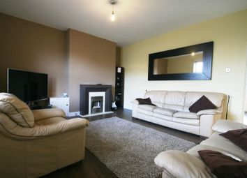Thumbnail 2 bedroom property for sale in Victoria Terrace, Throckley
