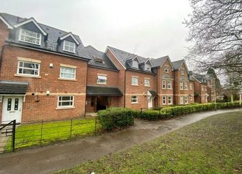 Thumbnail 2 bed flat to rent in Abbey Springs, Darlington