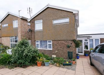 Thumbnail 5 bedroom detached house for sale in Hogarth Road, Eastbourne, East Sussex